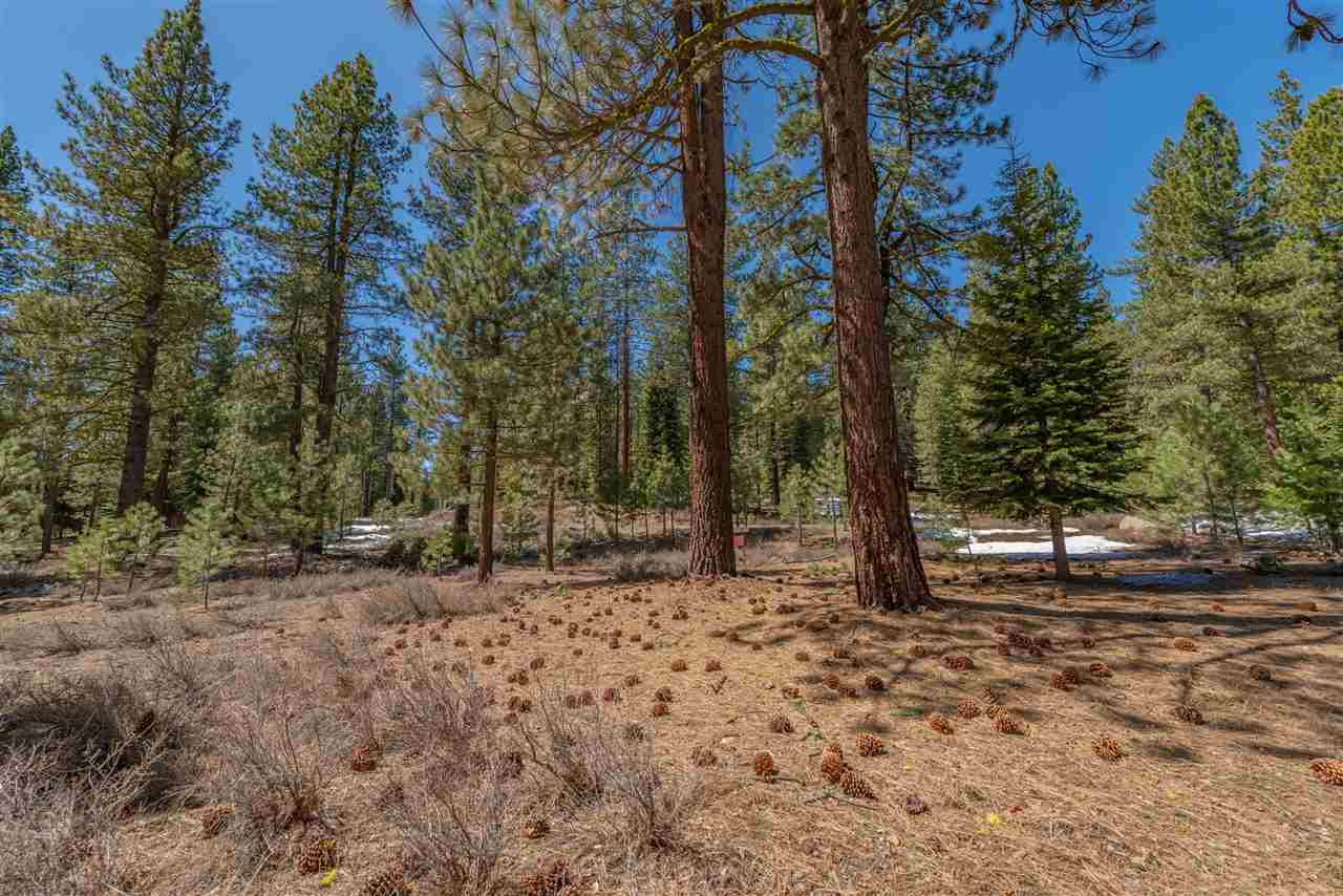 Image for 11115 Parkland Drive, Truckee, CA 96161