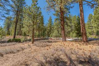 Listing Image 2 for 11115 Parkland Drive, Truckee, CA 96161