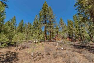 Listing Image 3 for 11115 Parkland Drive, Truckee, CA 96161