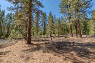Listing Image 4 for 11115 Parkland Drive, Truckee, CA 96161