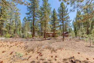 Listing Image 5 for 11115 Parkland Drive, Truckee, CA 96161