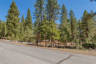 Listing Image 6 for 11115 Parkland Drive, Truckee, CA 96161