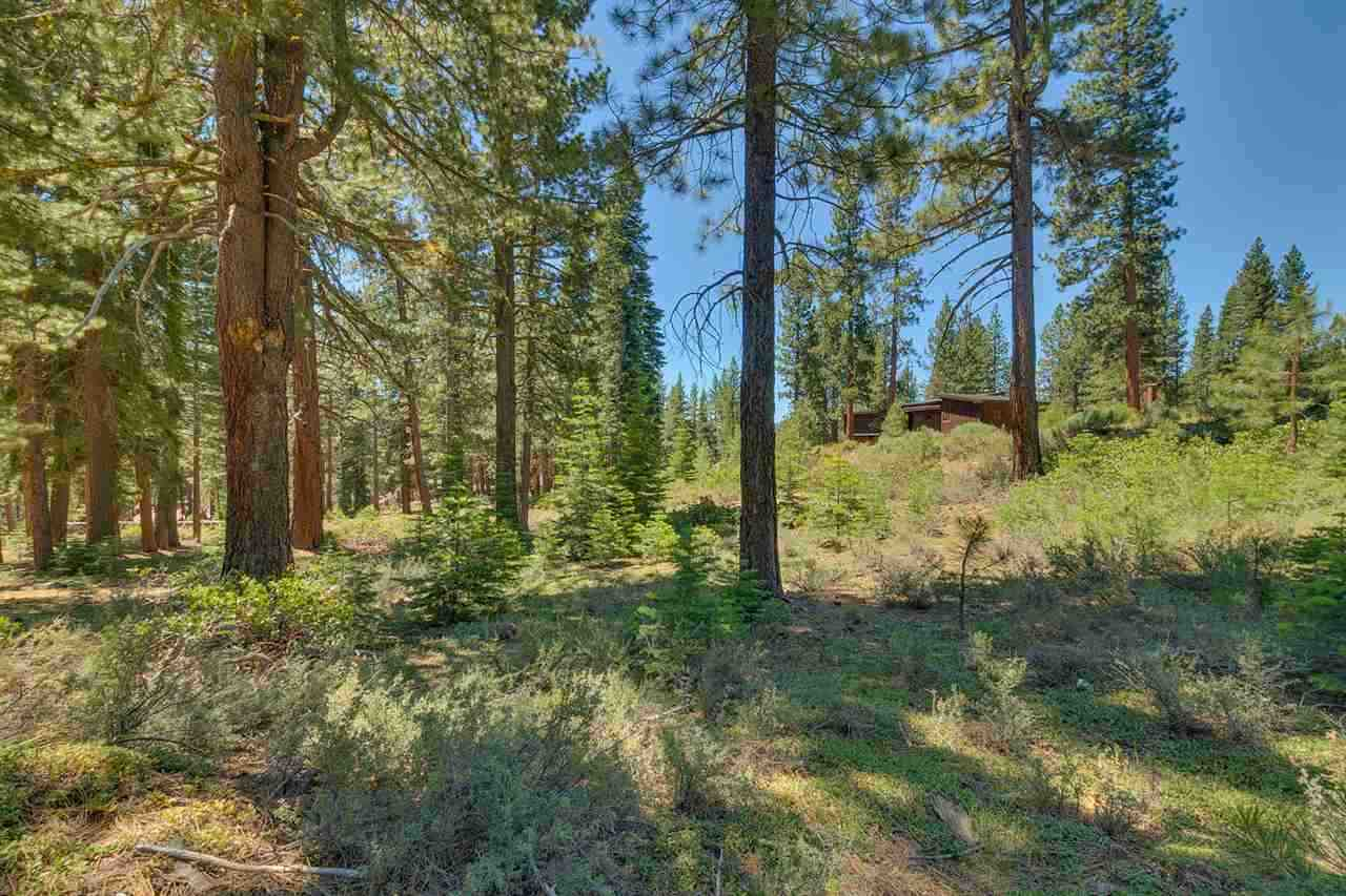Image for 11759 Coburn Drive, Truckee, CA 96161