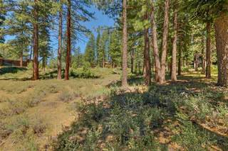 Listing Image 3 for 11759 Coburn Drive, Truckee, CA 96161