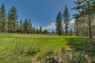Listing Image 4 for 11759 Coburn Drive, Truckee, CA 96161