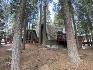 Listing Image 14 for 739 Chapel Lane, Tahoe City, CA 96145