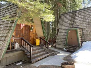 Listing Image 2 for 739 Chapel Lane, Tahoe City, CA 96145