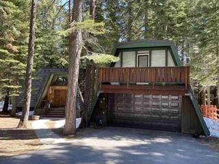 Listing Image 3 for 739 Chapel Lane, Tahoe City, CA 96145