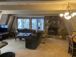 Listing Image 6 for 739 Chapel Lane, Tahoe City, CA 96145