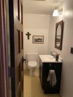 Listing Image 9 for 739 Chapel Lane, Tahoe City, CA 96145