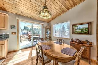 Listing Image 11 for 10038 Wiltshire Lane, Truckee, CA 96161