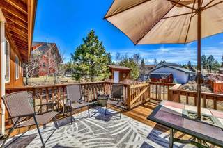 Listing Image 12 for 10038 Wiltshire Lane, Truckee, CA 96161