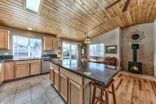 Listing Image 13 for 10038 Wiltshire Lane, Truckee, CA 96161
