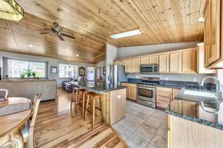 Listing Image 14 for 10038 Wiltshire Lane, Truckee, CA 96161