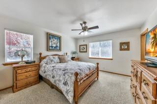 Listing Image 17 for 10038 Wiltshire Lane, Truckee, CA 96161