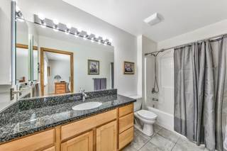 Listing Image 18 for 10038 Wiltshire Lane, Truckee, CA 96161