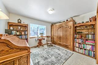 Listing Image 19 for 10038 Wiltshire Lane, Truckee, CA 96161