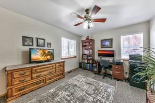 Listing Image 20 for 10038 Wiltshire Lane, Truckee, CA 96161