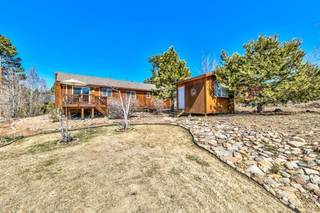 Listing Image 2 for 10038 Wiltshire Lane, Truckee, CA 96161