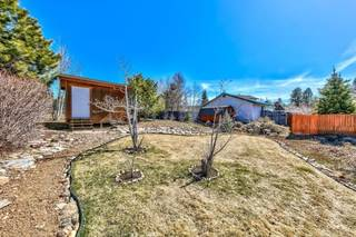 Listing Image 3 for 10038 Wiltshire Lane, Truckee, CA 96161