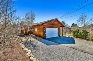 Listing Image 4 for 10038 Wiltshire Lane, Truckee, CA 96161