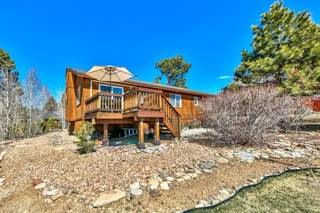 Listing Image 5 for 10038 Wiltshire Lane, Truckee, CA 96161