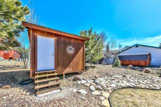 Listing Image 6 for 10038 Wiltshire Lane, Truckee, CA 96161