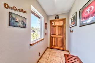 Listing Image 7 for 10038 Wiltshire Lane, Truckee, CA 96161