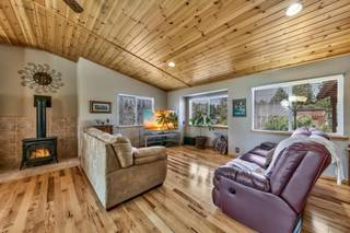 Listing Image 8 for 10038 Wiltshire Lane, Truckee, CA 96161