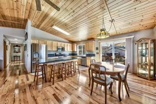 Listing Image 10 for 10038 Wiltshire Lane, Truckee, CA 96161