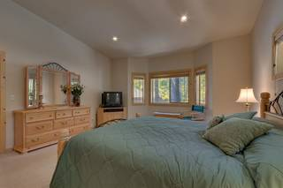 Listing Image 11 for 7009 Bellevue Avenue, Tahoma, CA 96142