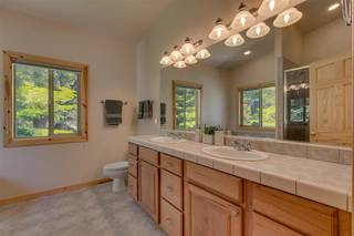 Listing Image 12 for 7009 Bellevue Avenue, Tahoma, CA 96142