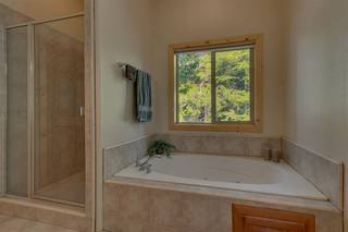 Listing Image 13 for 7009 Bellevue Avenue, Tahoma, CA 96142
