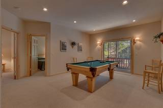 Listing Image 14 for 7009 Bellevue Avenue, Tahoma, CA 96142