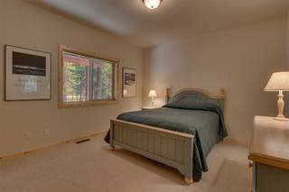 Listing Image 15 for 7009 Bellevue Avenue, Tahoma, CA 96142