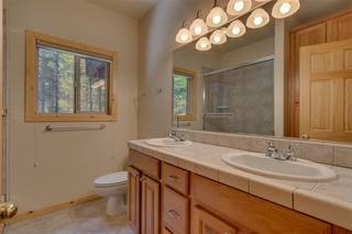 Listing Image 16 for 7009 Bellevue Avenue, Tahoma, CA 96142