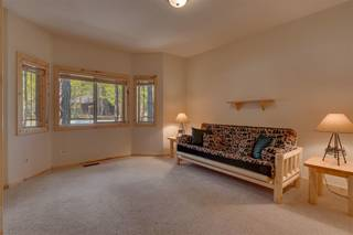 Listing Image 17 for 7009 Bellevue Avenue, Tahoma, CA 96142