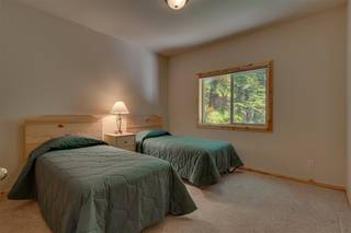 Listing Image 18 for 7009 Bellevue Avenue, Tahoma, CA 96142