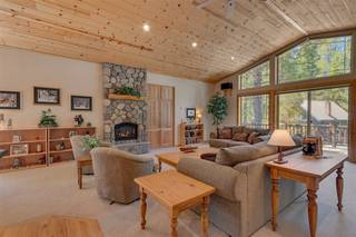 Listing Image 3 for 7009 Bellevue Avenue, Tahoma, CA 96142