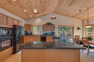 Listing Image 5 for 7009 Bellevue Avenue, Tahoma, CA 96142