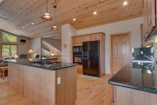 Listing Image 6 for 7009 Bellevue Avenue, Tahoma, CA 96142