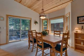 Listing Image 7 for 7009 Bellevue Avenue, Tahoma, CA 96142