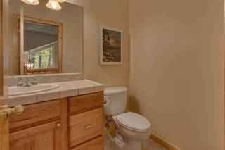 Listing Image 9 for 7009 Bellevue Avenue, Tahoma, CA 96142