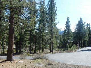 Listing Image 5 for 590 Stewart McKay, Truckee, CA 96161