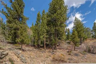 Listing Image 9 for 1880 Apache Court, Olympic Valley, CA 96146