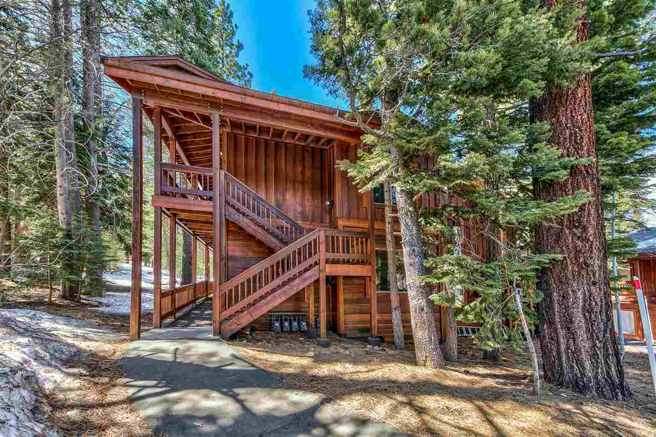 Image for 12826 Zurich Place, Truckee, CA 96161