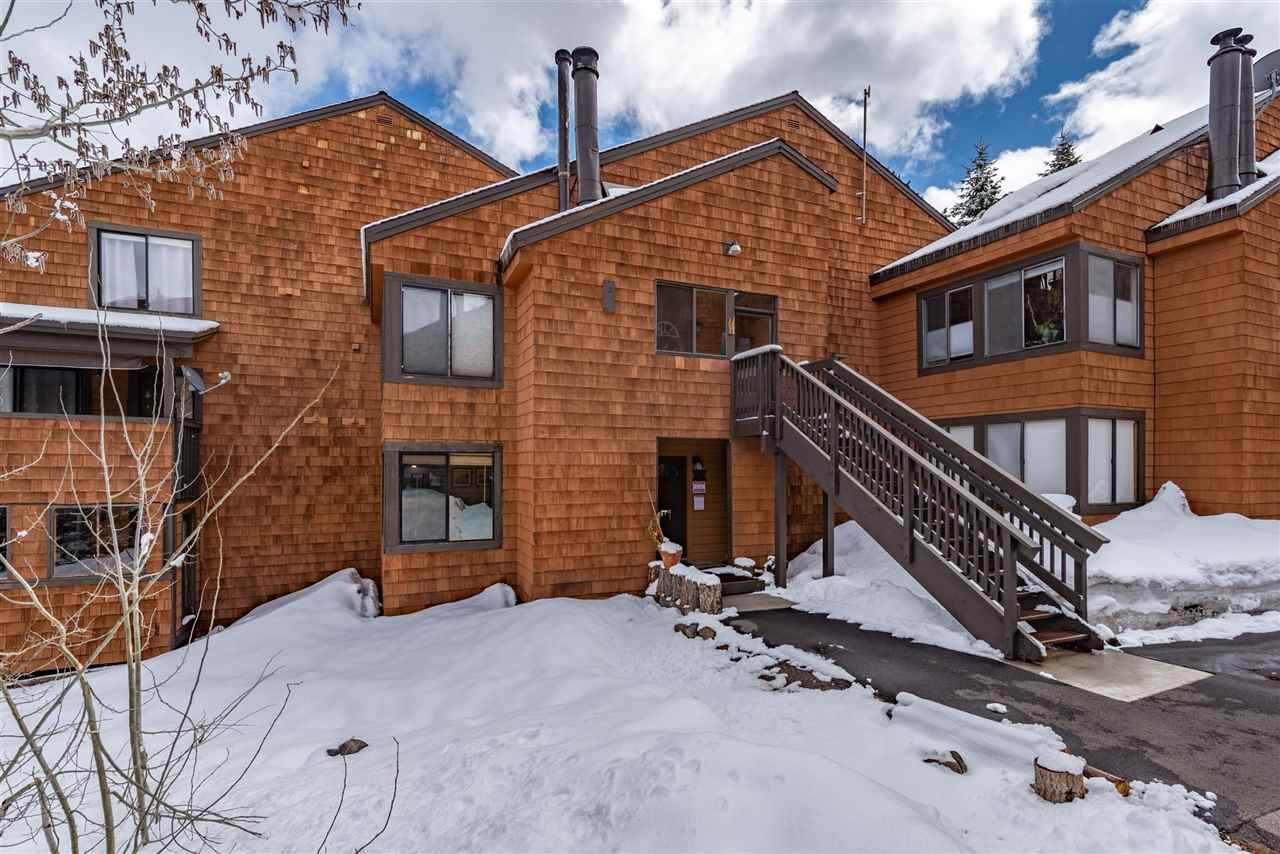 Image for 11639 Snowpeak Way, Truckee, CA 96161