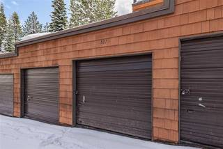 Listing Image 13 for 11639 Snowpeak Way, Truckee, CA 96161