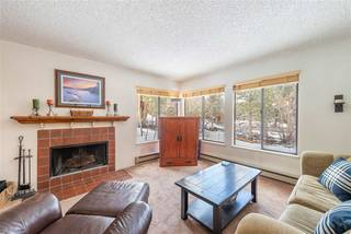 Listing Image 3 for 11639 Snowpeak Way, Truckee, CA 96161