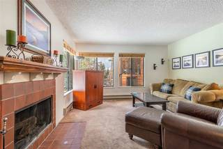 Listing Image 4 for 11639 Snowpeak Way, Truckee, CA 96161